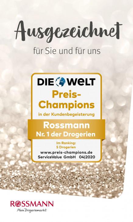 Rossmann Prospekt – Angebote ab 29.06.2020 bis 22.09.2020 ...